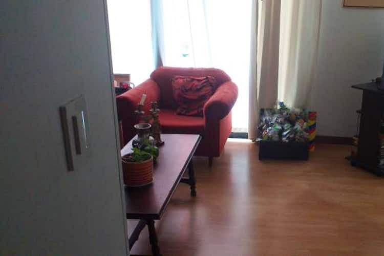 Portada Apartamento en venta en Bella Suiza de  3 habtiaciones