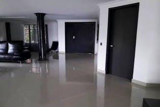 Casa en venta en El Carmelo de 6 habitaciones