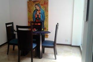 Casa en venta en Alcalá, 210m² con Piscina...