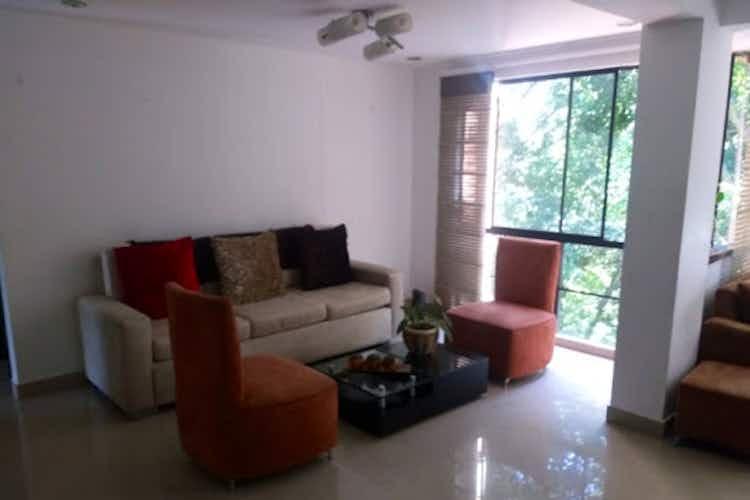 Portada Apartamento en venta en Loma del Chocho, de 95mtrs2