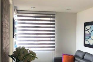 Apartamento en venta en Pontevedra, 85m²