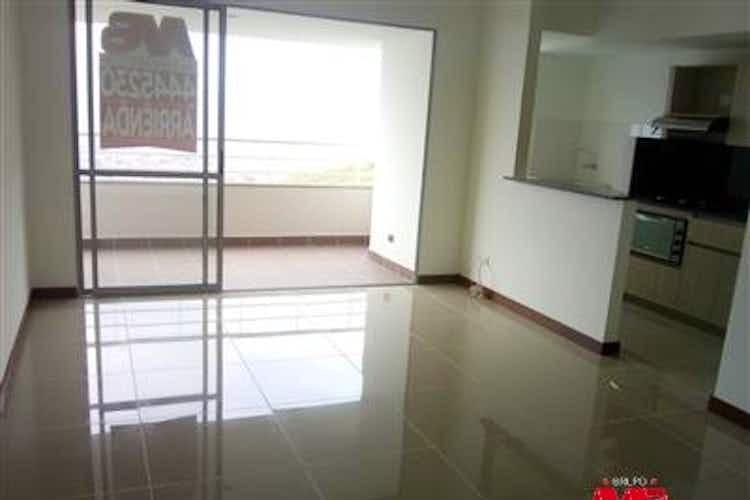 Portada Apartamento en venta en Calasanz, de 84mtrs2