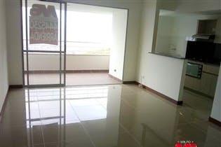 Apartamento en venta en Calasanz, 84m² con Piscina...