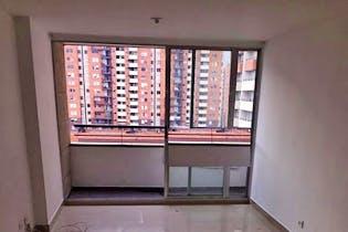 Apartamento en venta en Los Colores de 3 hab. con Zonas húmedas...
