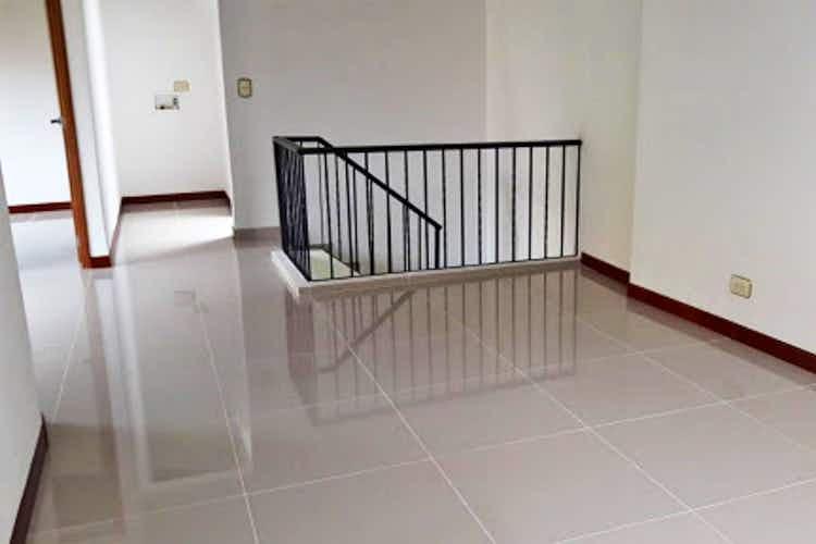 Portada Casa en venta en La Castellana  de 3 habtiaciones