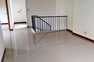 Casa en venta en La Castellana, 97m²