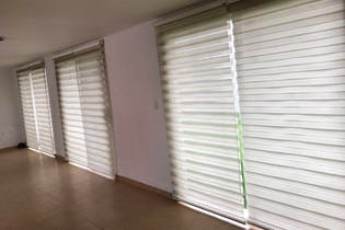 Casa en venta en Santiaguito de 300m² con Jardín...