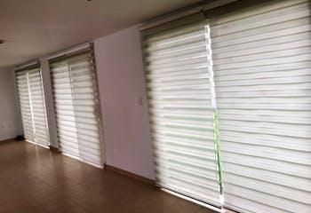 Casa en venta en Santiaguito, de 300mtrs2