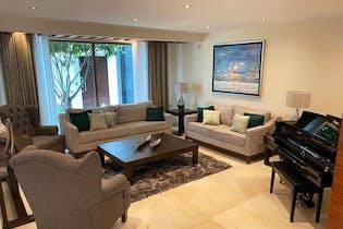 Casa en venta en Jardines del Pedregal de San Ángel, 600mt