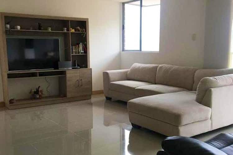 Portada Apartamento en venta en Alcalá de  2 habitaciones