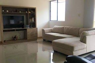 Montepiedra, Apartamento en venta en Camino Verde con Gimnasio...