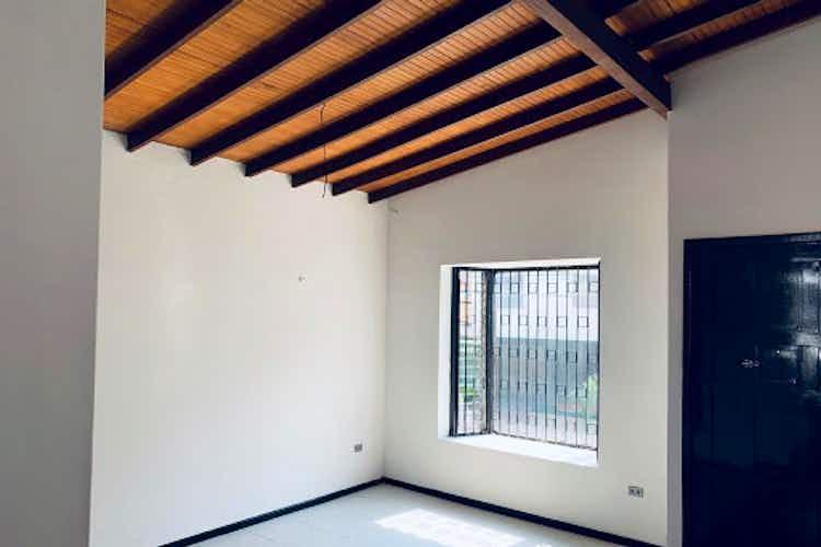 Portada Casa en venta en Simon bolivar de  5 habitaciones
