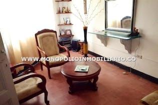 Casa en venta en La Mansión, 200m²