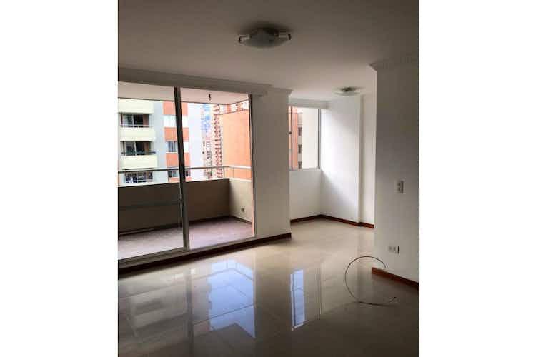 Portada Apartamento en venta en Los Colores, de 96,5mtrs2