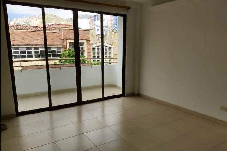 Portada Apartamento en venta en Calasanz, de 80mtrs2