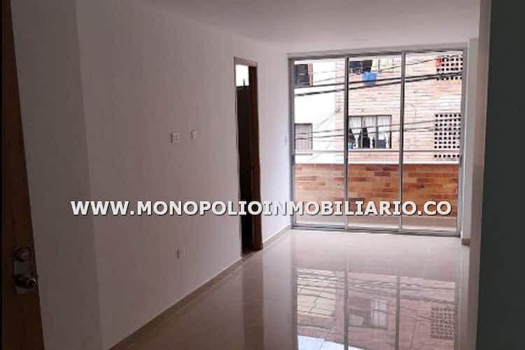 Portada Apartamento en venta en Fátima, de 80mtrs2