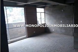 Apartamento en venta en Alcala con acceso a Piscina