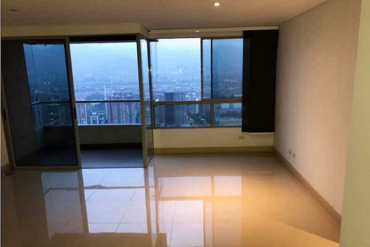 Portada Apartamento en venta en Castropol de  3 habitaciones