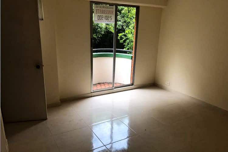 Portada Casa en venta en San Germán de 4 habtiaciones