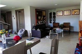 Apartamento en venta en La Mota con Gimnasio...