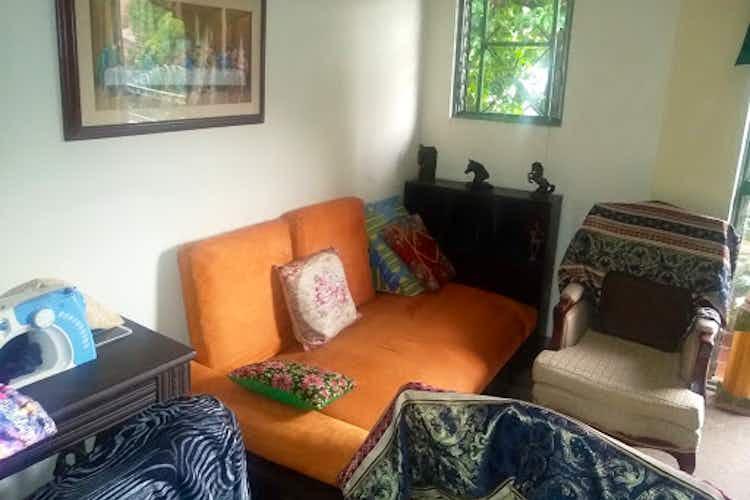 Portada Apartamento en venta en Granada de  3 habitaciones