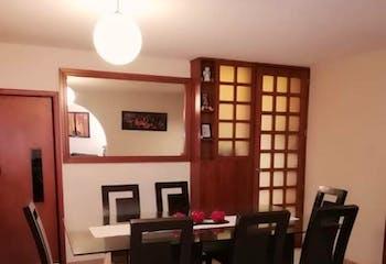Casa en venta en Santa María Tepepan de  3 recámaras
