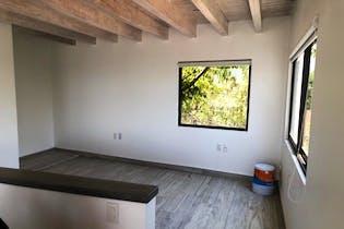Casa en venta en Lomas de San Ángel Inn de 3 recámaras