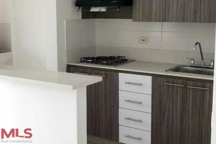 Portada Apartamento en venta en  en Ditaires de  3 habitaciones