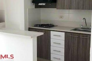 Bahia, Apartamento en venta en Ditaires, 66m² con Gimnasio...