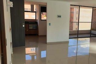 Transparenza ll, Apartamento en venta en Santa Teresita de 3 hab.