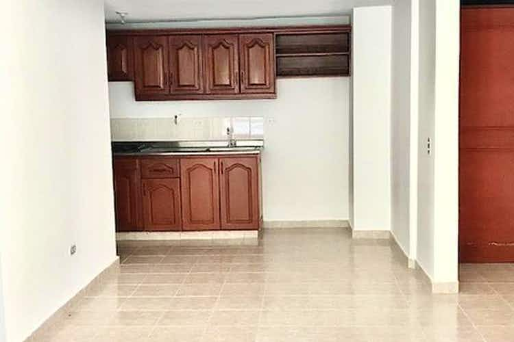 Portada Apartamento en venta en La Sebastiana de  3 habitaciones