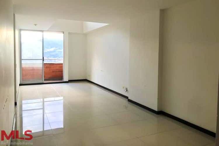 Portada Apartamento en venta en Loma de Cumbres de  3 habitaciones