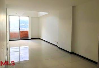 Refugio Verde, Apartamento en venta en La Inmaculada de 151m² con Piscina...