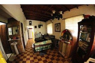 Apartamento en venta en San Jeronimo, 71m² con Piscina...