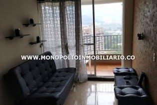 Apartamento en venta en Fontidueño con acceso a BBQ