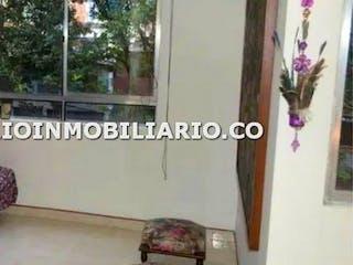 Torres De Bonaire 501, apartamento en venta en Alejandro Echavarría, Medellín