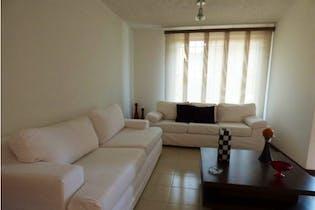 Casa en venta en San Antonio De Pereira 160m² con Balcón...