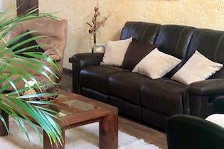 Casa en  venta en Condado de Sayavedra de  3 recámaras
