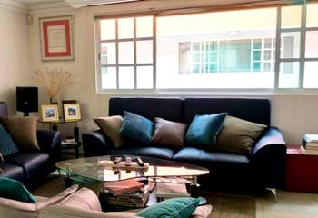 Casa en venta en Toriello Guerra, de 3 recámaras
