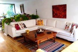 Casa en venta en San Jerónimo Aculco de 3 recámaras