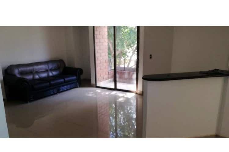 Portada Apartamento en venta en Calasanz de  2 habitaciones