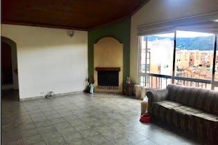 Tejares del Norte, Apartamento en venta en Mazuren, 100m²