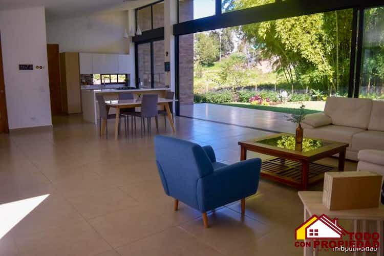 Portada Finca en venta en Samaria de  2 habitaciones