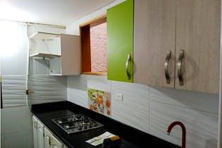 Casa en venta en Robledo, 75m²