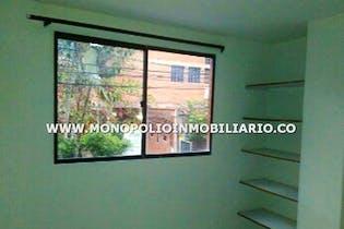 Casa en venta en Fátima de 3 habitaciones
