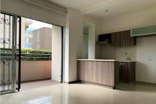 Apartamento en venta en Medellín de 3 hab. con Piscina...