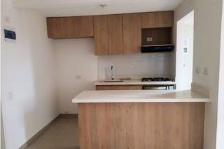 Apartamento en venta en San German de 2 hab. con Piscina...