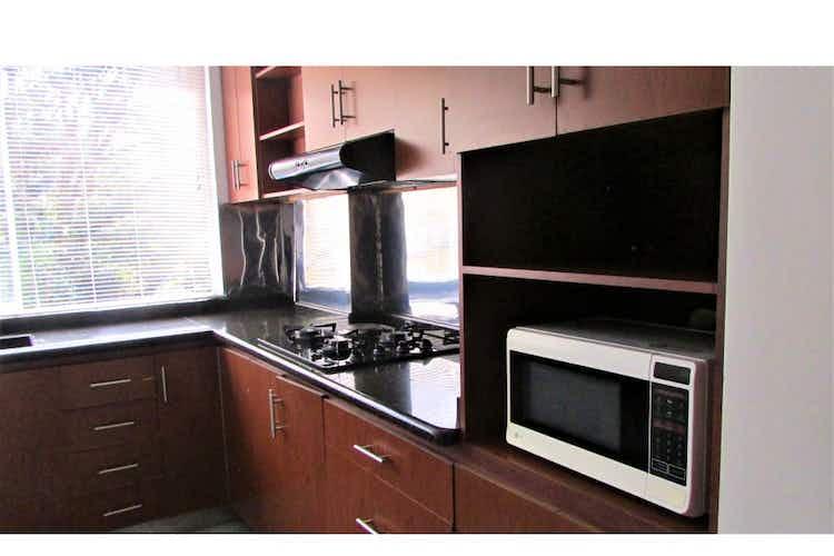 Portada Apartamento en venta en El Tesoro de  4 habitaciones