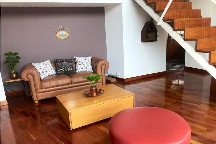 Portada Apartamento en venta en Castropol de  2 habitaciones