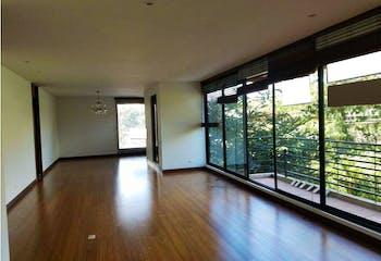 Apartamento en la Carolina con vista espectacular 4 parqueaderos y un deposito